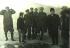 b_150_100_16777215_00_images_stories_historia_lata_1953-1978_kronika_15.png