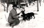 b_150_100_16777215_00_images_stories_historia_lata_1953-1978_kronika_31.png