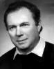 Kolega Artur Bańkowski.