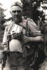 Ludwik Dutkiewicz, pochodził ze starej myśliwskiej krynickiej rodziny, z zawodu leśnik. Wielki miłośnik przyrody ojczystej i pasjonat polowań. Przez kilkanaście lat łowczy powiatowy PZŁ w Nowym Sączu. Ojciec Janusz Dutkiewicza wieloletniego już nieżyjącego członka Koła Sokół.