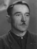 Kolega Józef Sroka, lata 50 - te.