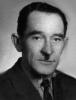 Kolega Józef Sroka, lata 70 - te.
