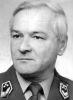 Leśniczy Jan Wrona syn Michała.